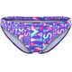 Funkita Bibi Banded Brief Women Swim Swim